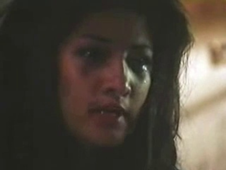 DAMA DE NOCHE (FULL TAGALOG BOLD MOVIE)(PART 1 OF 2) Ynez Veneracion, Mark Gil, Lara Fabregas