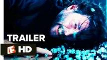 John Wick: Chapter 3 – Parabellum Trailer #2 (2019)   ClipFlixs Trailers