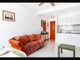 Espagne Studio à bas prix 30 m² meublé : Seulement 39 000 € Trouvez un appartement à  petit prix - Moins de 40 000 euros