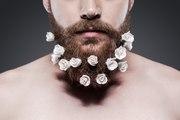 3 conseils pour prendre soin de sa barbe au quotidien