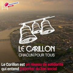 Transformons l'essai | Le Carillon de Bordeaux