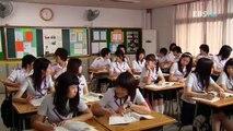 Korean Drama | Secret Campus Ep 21 | Comedy Korean Drama Engsub