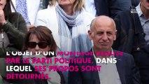 Jean-Michel Apathie compte porter plainte contre La France Insoumise
