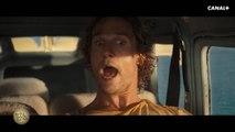 Matthew McConaughey : la chute du cowboy ? - Reportage cinéma - Tchi Tcha du 02/04