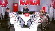 """Les actualités de 18h - Décès dans un Ehpad : """"L'urgence, c'est de comprendre"""" dit Buzyn"""
