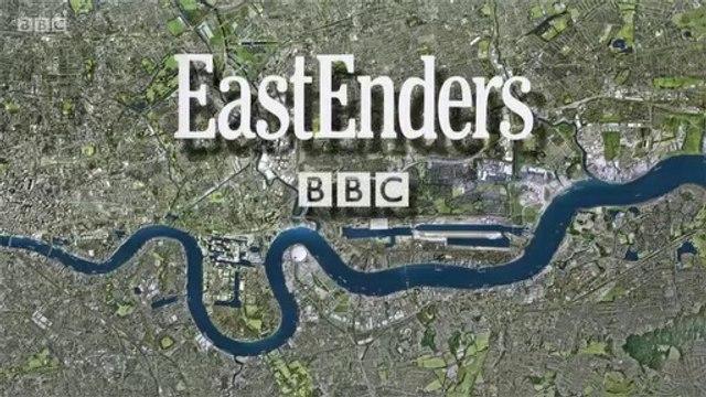 EastEnders 3rd April 2019 | EastEnders 3rd April 2019 | EastEnders April 03, 2019| EastEnders 03-04-2019