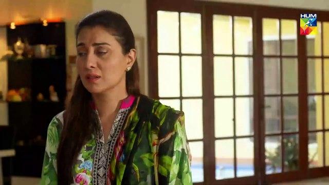 Bharam Epi 10 HUM TV Drama 2 April 2019