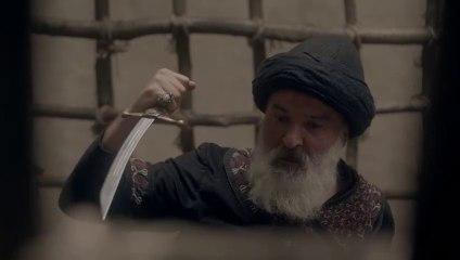 Resurrection: Dirilis Ertugrul | Season 1 | Episode 61 | [ENGLISH SUBTITLES]