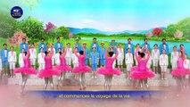 Dieu est Tout Puissant « Comment Dieu règne sur toutes choses » Musique chrétienne