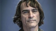 Todd Phillips Unveils First 'Joker' Poster