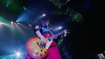 僕らのユリイカ - 山本彩 Yamamoto Sayaka LIVE TOUR 2016 ~Rainbow~ 2016