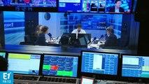 """Grand débat national : """"La situation est explosive"""", avertit Fabien Roussel (PCF)"""