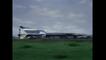 Thunderbirds: S1 E29 - Alias Mr. Hackenbacker