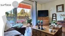 A vendre - Appartement - MARSEILLE (13013) - 3 pièces - 79m²