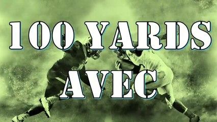 100 yards 017