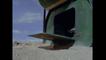 Thunderbirds: S1 E10 - The Uninvited