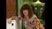 The Weird Al Show: S1 E8 - Talent Show
