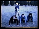 Amyl and The Sniffers - Got You