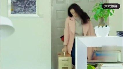 男子把前妻藏衣柜里,当着前妻的面就要和女友生孩子