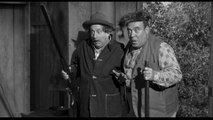 The Three Stooges Guns a Poppin' E179 Classic Slapstick Comedy