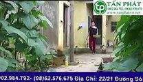 Địa chỉ bán nụ vối tại tphcm ♝ Thảo Dược Tấn Phát HCM ❂ Công dụng của nụ vối