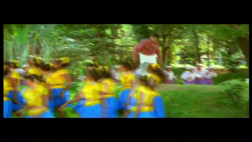 Aavathum Pennale Azhivathum Pennale | Arun Pandiyan, Jayabharathi |Tamil Superhit Movie HD