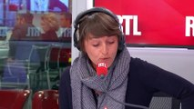 Les actualités de 7h30 - Un Français sur trois partira en vacances à Pâques