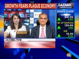 Liquidity is slightly tight; expect RBI to ease the liquidity situation, says Edelweiss Financial