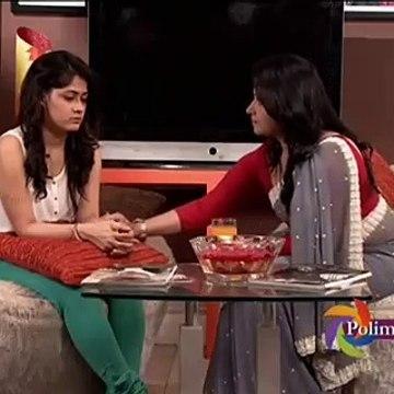 Ullam Kollai Poguthada Episode 614