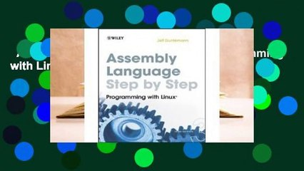 X86 Assembly Language Resource | Learn About, Share and Discuss X86