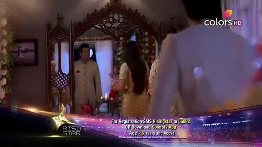 Lời Hứa Tình Yêu Tập 102 - Phim Ấn Độ - THVL1 Vietsub Lồng Tiếng - Phim Loi Hua Tinh Yeu Tap 102