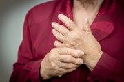 Arthrite : 3 remèdes de grand-mère