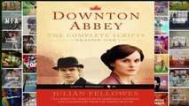 About For Books  Downton Abbey: The Complete Scripts, Season One  Best Sellers Rank : #1