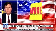 Tucker Carlson Tonight Fox News 4-5-19 - Tucker Carlson Tonight April 5, 2019