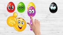 كرتون بالعربى جاد وعصومي براعم الجنة جاد وإياد طيور الجنة كرتون منصور Learn Color with Toys Egg