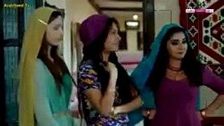 مسلسل العروس الجديدة 2 الحلقة 184 م