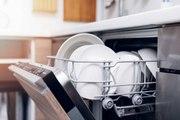 Désodoriser le lave-vaisselle