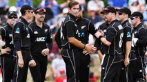 ICC World Cup 2019 : New Zealand Announced Squad For World Cup 2019 || Oneindia Telugu