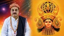 Chaitra Navratri: चैत्र नवरात्रि पर बन रहा है शुभ संयोग, जानें विशेष पूजा विधि   Boldsky