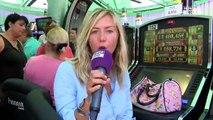 Enora Malagré : après Bons baisers d'Europe, elle rejoint une nouvelle émission