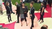Celebrity Shortlist: Top 3 Celebrity Siblings On The Red Carpet