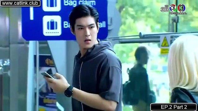 ENG SUB]Unforgotten Love, Ruk Mai Leum Watch Free Online
