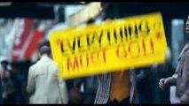 JOKER - Bande-Annonce VOST film Joaquin Phoenix