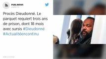 Olympique Lyonnais. Jean-Michel Aulas, la fausse annonce qui fâche