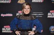 Kelly Clarksons Tochter ist genervt