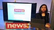 NewsX Facebook Poll, Jammu and Kashmir Assembly Polls; Lok Sabha Elections 2019