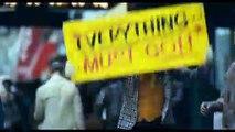 JOKER - Bande-Annonce VF film Joaquin Phoenix