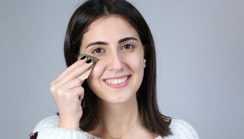 5 أطعمة ذات فوائد جماليّة ستغيّر  بشرتكِ بالكامل وتضاعف جمالها