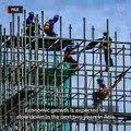 Philippine economy may be one of few winners in 2019 regional slowdown