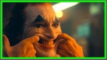 JOKER | Teaser Trailer #1 - Joaquin Phoenix, Zazie Beetz, Robert De Niro